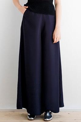 Suzuma Trousers-0