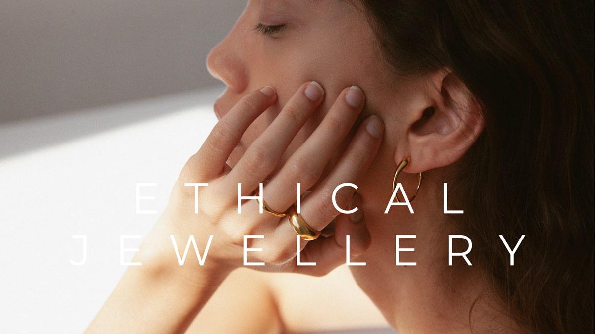 BAR Jewellery / chic edition