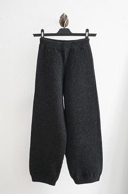 Baserange  Tauro Pants