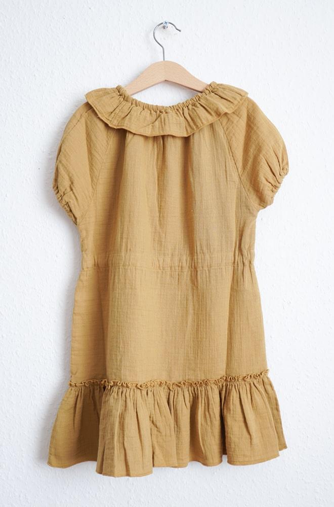 LiiLU Clara Dress | chic edition