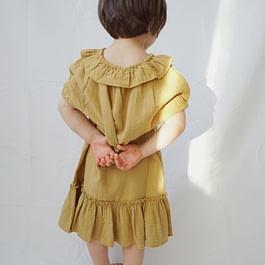 LiiLU Clara Dress