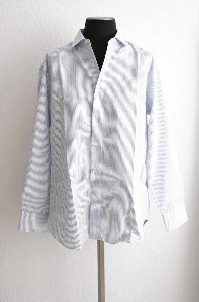 BASERANGE Ole Shirt   chic edition