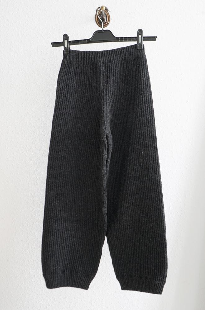 Baserange ベースレンジ Tauro Pants