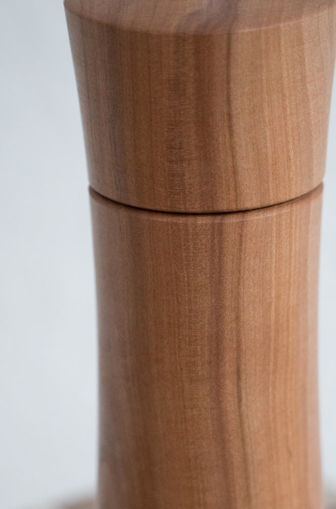 Pepper Mill 16 - Apfel | chic edition