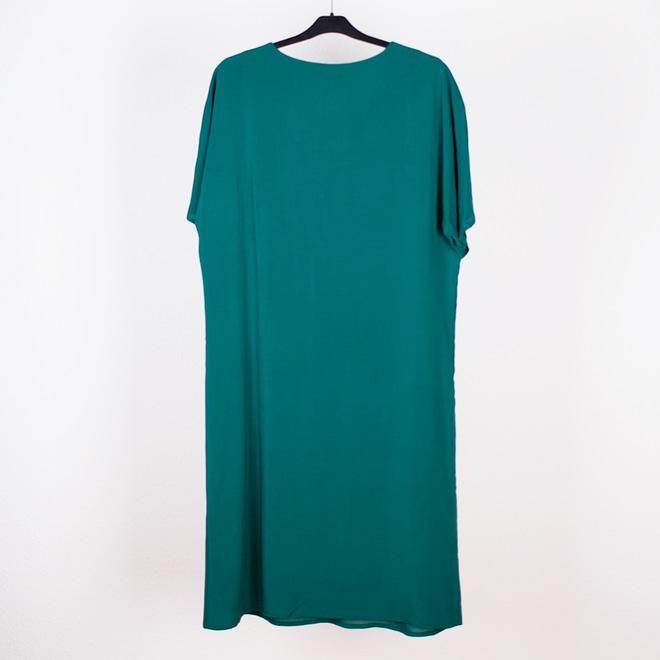 Shisi Dress-3533