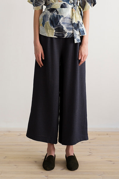Berit Trousers-0