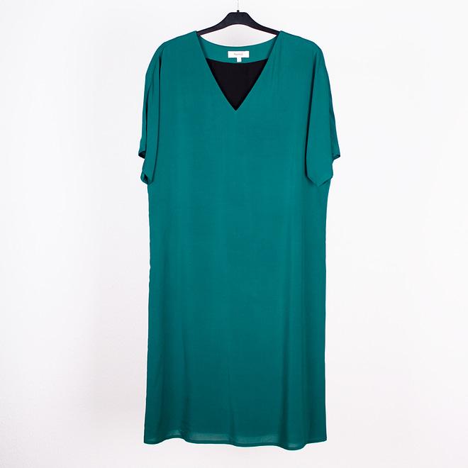Shisi Dress-0