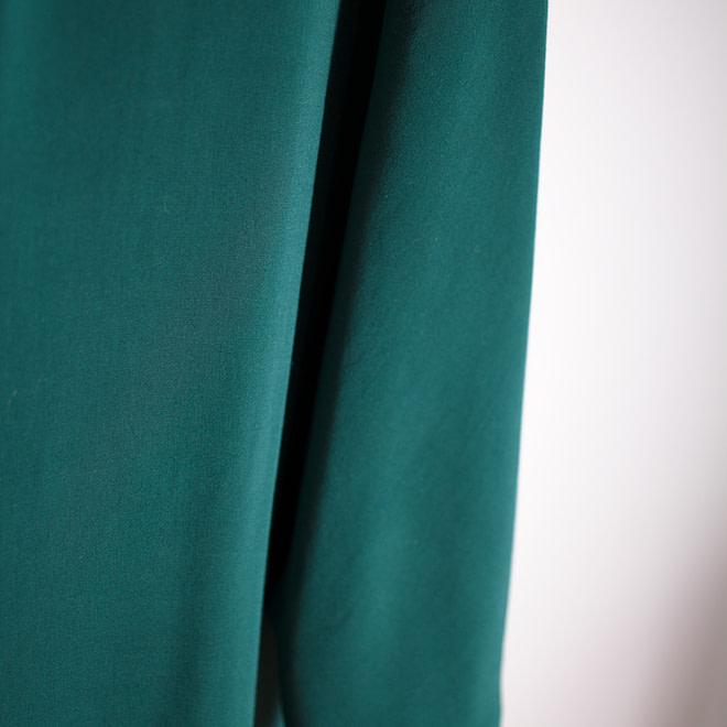 Shisi Dress-3530