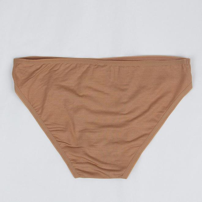 Bell Pants-4260