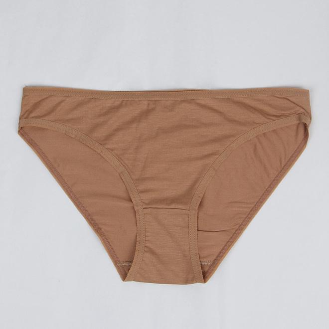Bell Pants-0