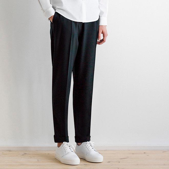 Elliot Trousers-0