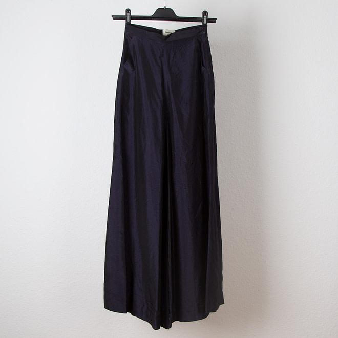 Suzuma Trousers-4316