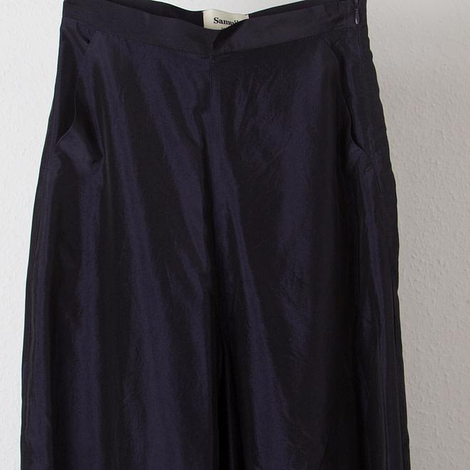 Suzuma Trousers-4314