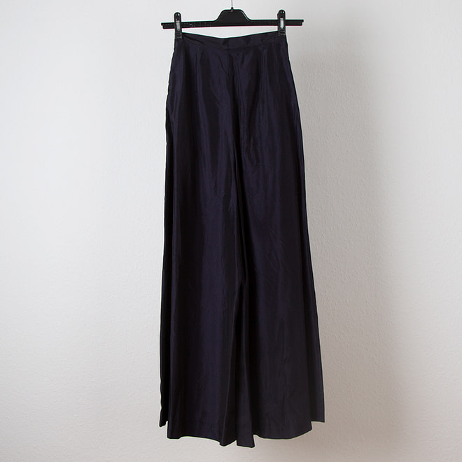 Suzuma Trousers-4315