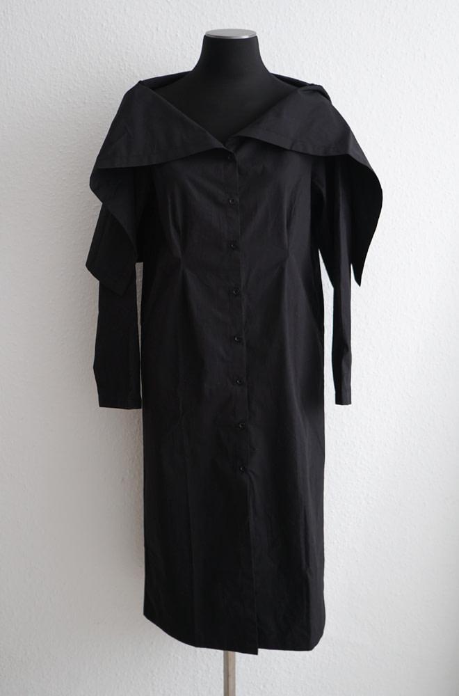 Baserange Lake Dress